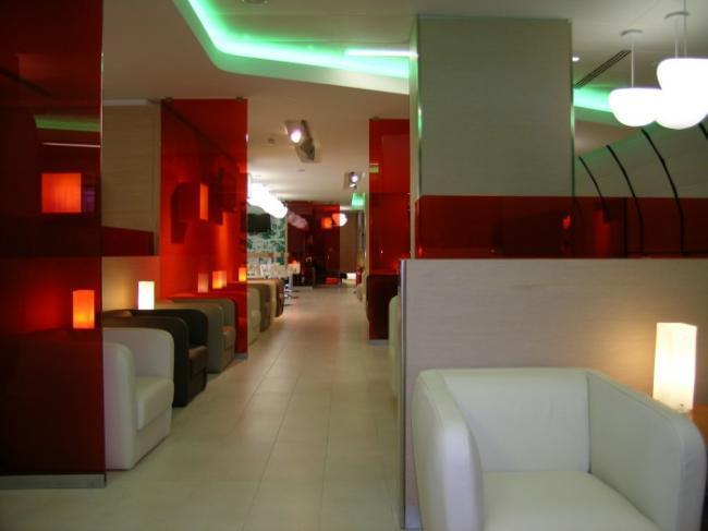 sala club freccia alata borromini - img4