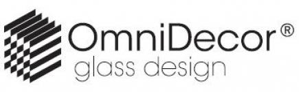 logo_omnidecor