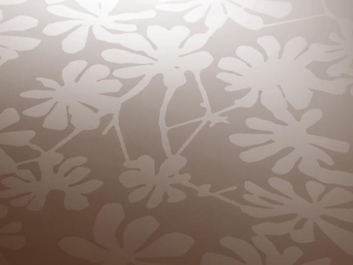 decorflou-design-tree-bronze