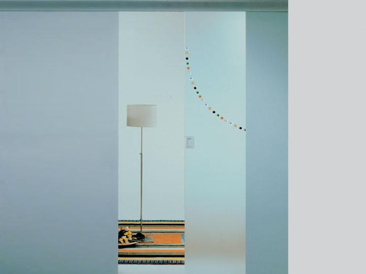 cover-quadrino-650x650