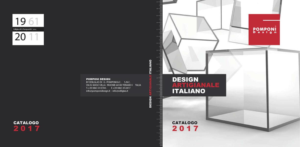Catalogo-Pomponi-Design-2011-icona-per-sito