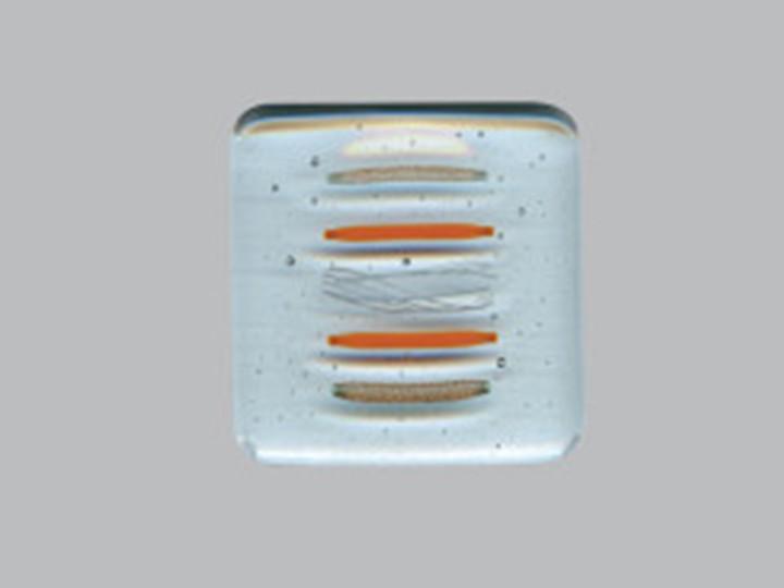 b185-150x150