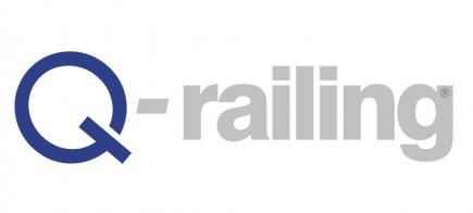 Q RAILING