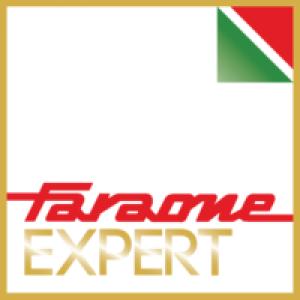logo_faraone_expert-200x200