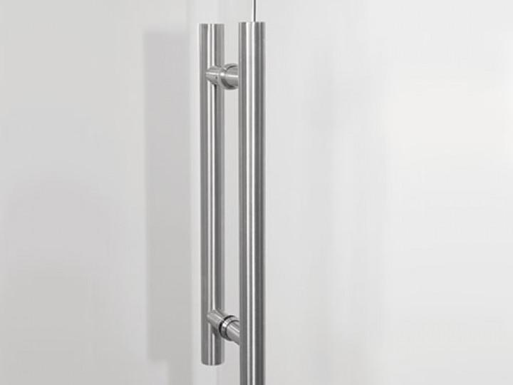 accessori per porte in vetro (3)