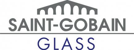SaintGobainGlass